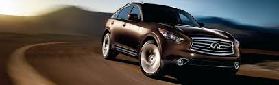 nissan armada for sale knoxville tn used car dealerships in knoxville tn used car dealer knoxville
