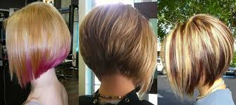 concave bob hairstyle pictures 7 simply best bob hairstyles that you should know for 2017