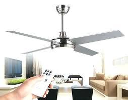 harbor breeze ceiling fan remote control harbor breeze ceiling fan remote control ceiling fan with remote