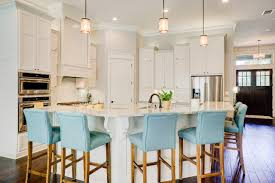 2018 kitchen cabinet color trends the top cabinetry trends for 2018 just rite painting mn