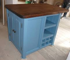 handmade kitchen islands the plate rack co hand crafted bespoke kitchen furniture