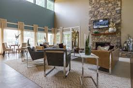 Cielo Apartments Charlotte Nc by Creative South Park Apartments Charlotte Nc Decorating Idea