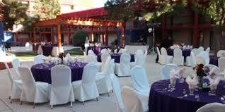 wedding venues albuquerque page 2 top barn farm ranch wedding venues in new mexico