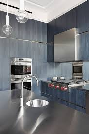 blue and grey color scheme design ideas furnish burnish