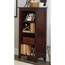 Sauder Barrister Bookcase by Bookcases With Doors Quick View Sauder Harbor View Library