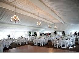 Wedding Site 22 Best Wedding Venues Images On Pinterest Illinois Wedding