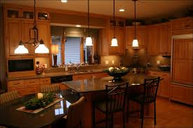 kitchen tuscan kitchen countertops tuscan kitchen cabinets