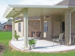 unique ideas patio roof cost interesting patio covers houston