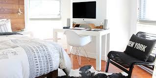 chambre location ce qu il faut savoir sur la fiscalité de la chambre meublée