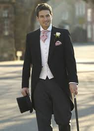 wedding men caleb followill wedding suit mens suits tips