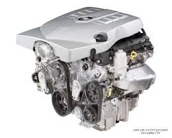 2007 cadillac cts transmission cts v general information