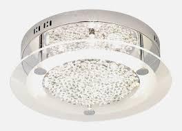 bathroom ceiling extractor fan with light ceiling bathroom fan