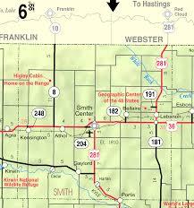 Lawrence Ks Zip Code Map by Cedar Kansas Wikipedia