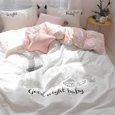Bedsheets Reviews Online Get Cheap Good Bed Sheets Aliexpress Com Alibaba Group