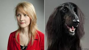 afghan hound look alike breeds bbc future dogs look like their owners u2013 it u0027s a scientific fact