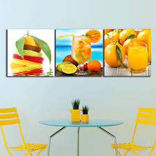 online get cheap orange kitchen decor aliexpress com alibaba group