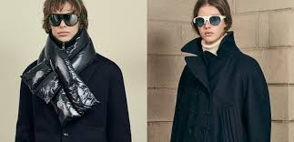 clothing and down jackets for men women and kids moncler