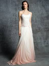 2016 wedding dresses and trends june 2014