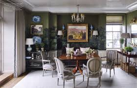 John Williams Interiors by S Donadic Inc Construction Management Johnny Donadic Press