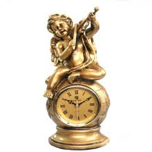 Angel Home Decor Popular Angel Home Antiques Buy Cheap Angel Home Antiques Lots