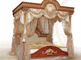 bedroom 98 four poster bed four poster bed emperor popular four