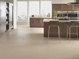 Kitchen Floor Tile Designs Images Kitchen Kitchen Floor Designs Ideas Kitchen Floor Ceramic Tile