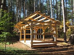 100 cool shed ve seen people turn pallets into cool things