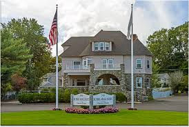 funeral homes burke magliozzi funeral home andover ma