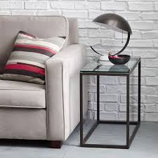 best 25 narrow side table ideas on pinterest very narrow