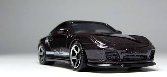 purple porsche 911 matchbox monday first look porsche 911 turbo in purple u2026 u2013 the