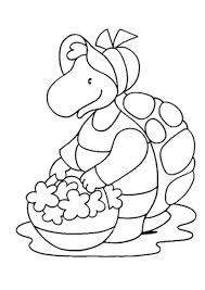 wild animals coloring pages coloring pages part 2