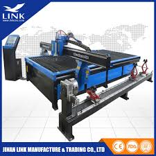 heavy duty table saw for sale china factory directly sale cnc plasma copper sheet plasma cutter