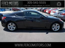 2012 hyundai genesis r spec for sale 2012 hyundai genesis coupe 2dr i4 2 0t r spec for sale in