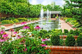 Clark Botanical Gardens Clark Gardens Botanical Park Clark Gardens 5
