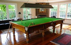 restoration hardware pool table mizerak pool table in family room traditional with video game room