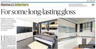 home design ideas nandita national and international press coverage thestudiobangalore com