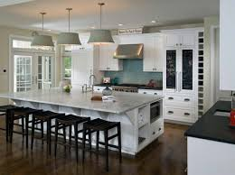 Aspen Kitchen Island Riveting Kitchen Cabinets White And Black Tags Kitchen Cabinets