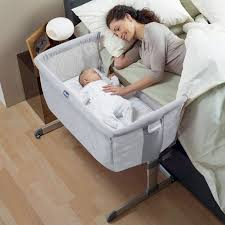 Next To Bed Crib Chicco Next 2 Me Crib Special Edition Circles Buy At Online4baby