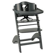 chaise haute volutive bois avis chaise évolutive zeta avec tablette orchestra prémaman
