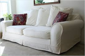 Slipcover For Sleeper Sofa Slipcover For Sectional F Slipcovers Sofas Walmart Sleeper Sofa