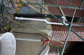 rainwater catchment in areas that freeze rainwater catchment