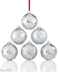 shatterproof ornaments collection on ebay