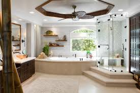 bathrooms designs bathroom pictures 99 stylish design ideas you ll hgtv