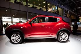 nissan juke brown nissan juke review and photos