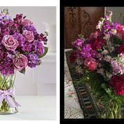 florist houston sicola s florist houston 26 photos 11 reviews florists