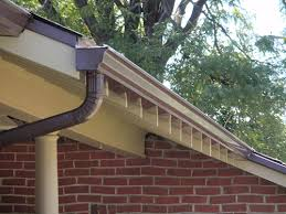 Gutter Installation Estimate by A Complete On Gutter Services California
