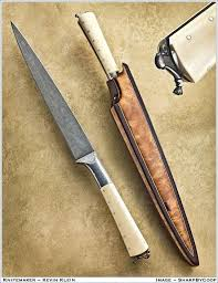 usa made kitchen knives kitchen knives made in usa and made knife 14 global knives
