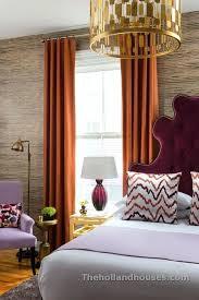 orange bedroom curtains bedroom orange downloadcs club