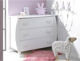 commode chambre garcon awesome commode chambre fille contemporary design trends 2017
