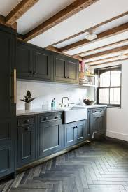 House Kitchen Designs 444 Best For The Home Images On Pinterest Home Kitchen Ideas
